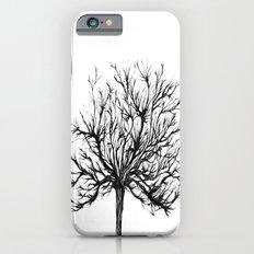 33333 Slim Case iPhone 6s