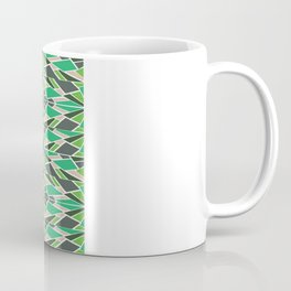 RAY Coffee Mug