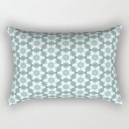 Nikko Rectangular Pillow