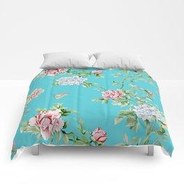 beatriz 1 Comforters