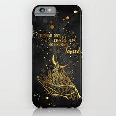 ACOMAF - Tamed Slim Case iPhone 6