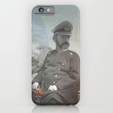 but where is Elvis and Bowie... iPhone 6s Slim Case