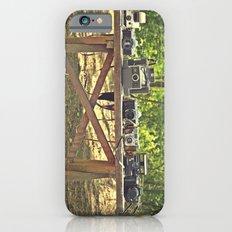 addict Slim Case iPhone 6s