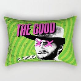 !Il Buono! Rectangular Pillow