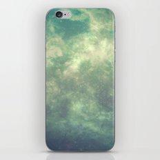 Inspire iPhone & iPod Skin
