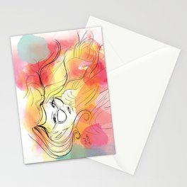 Betts Western Australia Stationery Cards