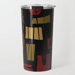 Fonualei Travel Mug