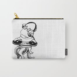 OCTO DJ Carry-All Pouch