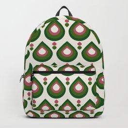Drops Retro Confete Backpack