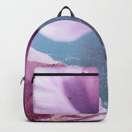 Poppy Spinning Backpack