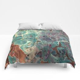 Cells3 Comforters