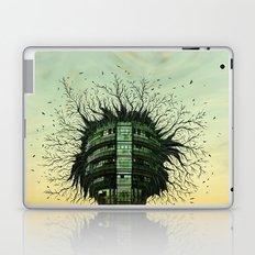 Anno 2122 ! Laptop & iPad Skin