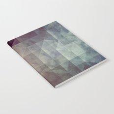 fylk Notebook