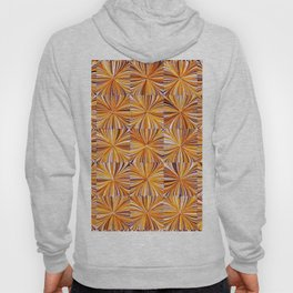 Electric Filed Art V Hoody