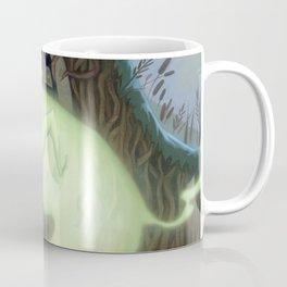 The Mouser Coffee Mug