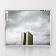 Brasilia, Brazil  Laptop & iPad Skin