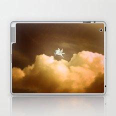 Pegasus Dusk Laptop & iPad Skin