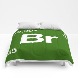 Breaking Bad Br Comforters