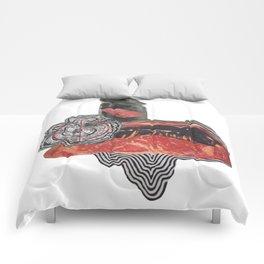 Meat Comforters