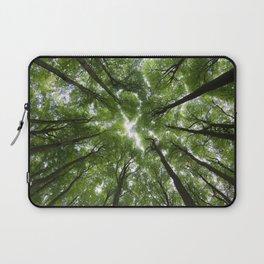 Beechwood Laptop Sleeve