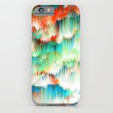 Raindown iPhone 6s Slim Case