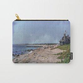 Watch Hill Beach Carry-All Pouch