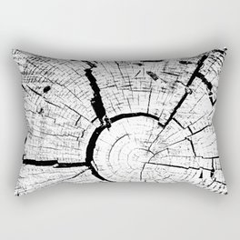 Modernity Rectangular Pillow