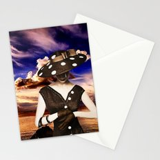 Fatale Stationery Cards