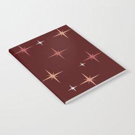 Kerinci Notebook