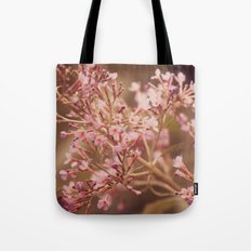 Sweetest Dreams Tote Bag