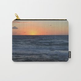 VitaminSEA Carry-All Pouch