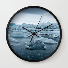 INSURRECTION - Rupture. Wall Clock