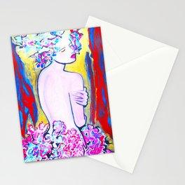 COVER ME  #society6 #decor #buyart   https://www.youtube.com/watch?v=iYFz4pKclyA Stationery Cards