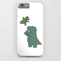 Rory & Dad iPhone 6 Slim Case