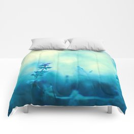 Rise Up Comforters