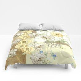 Grandma's House Comforters