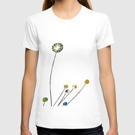 Style Blossoms T-shirt