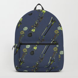 Gud Knight Backpack