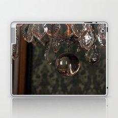 Versailles Chandelier Laptop & iPad Skin