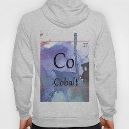 Elementals: Co Hoody