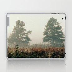 fog.  Laptop & iPad Skin