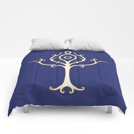 Alda Comforters