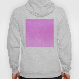 Melrose Pink Wall Hoody