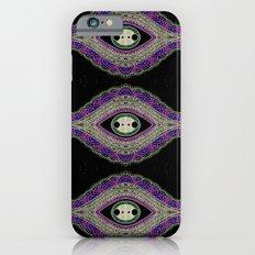 krypt Slim Case iPhone 6s