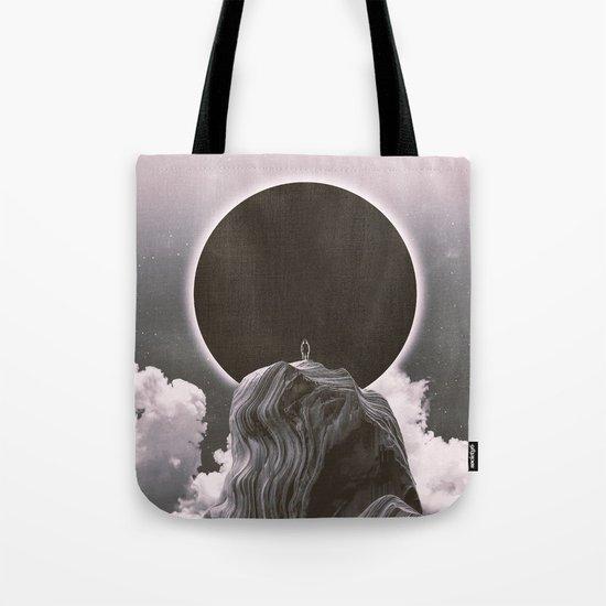 NMTEBW Tote Bag