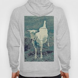 Independent Goat Hoody