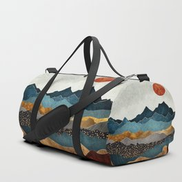 Amber Dusk Sporttaschen