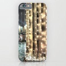 Glasgow Merchant City Slim Case iPhone 6s