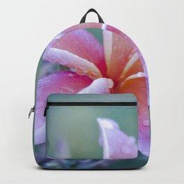 sweet things Backpack