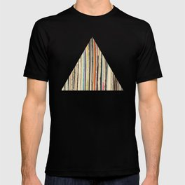 Record Collection T-shirt